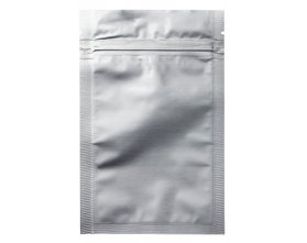 Three Side Seal Bag